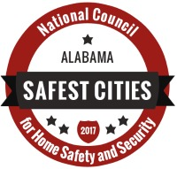 safestcitiesbadge200